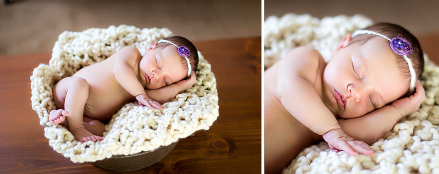 Myerstown PA Newborn Photography_1 (4)