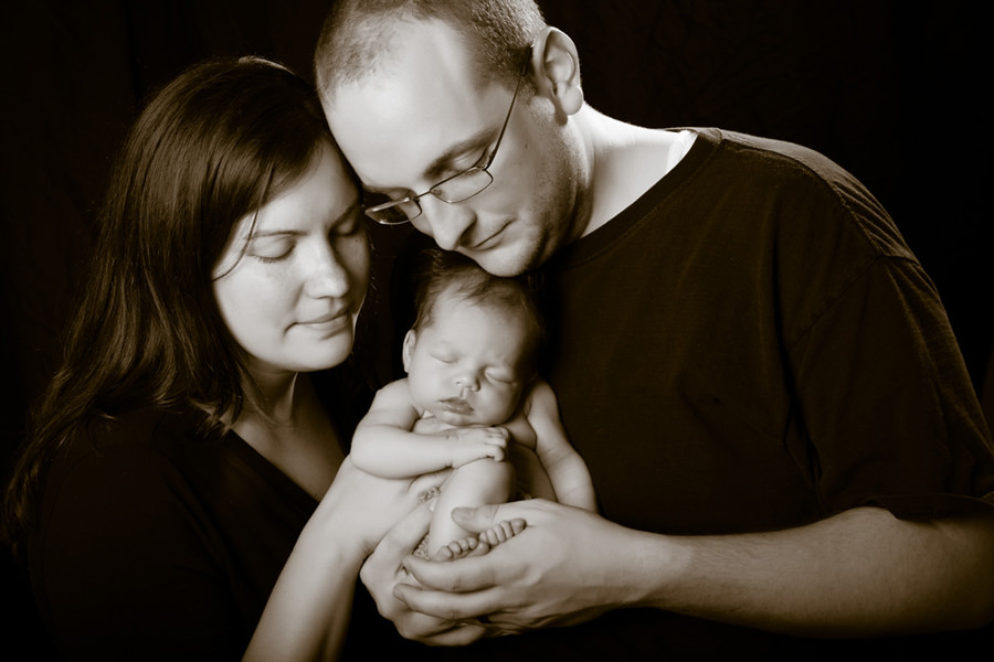 Myerstown PA newborn photography_10