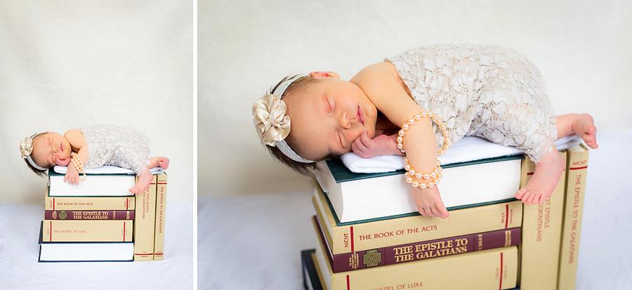 Myerstown PA newborn photography_18