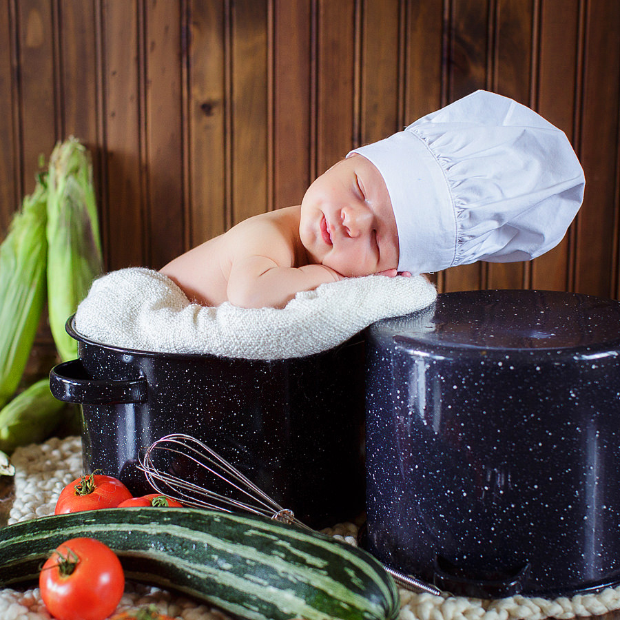 Newborn_Photos_Berks_Reading_008