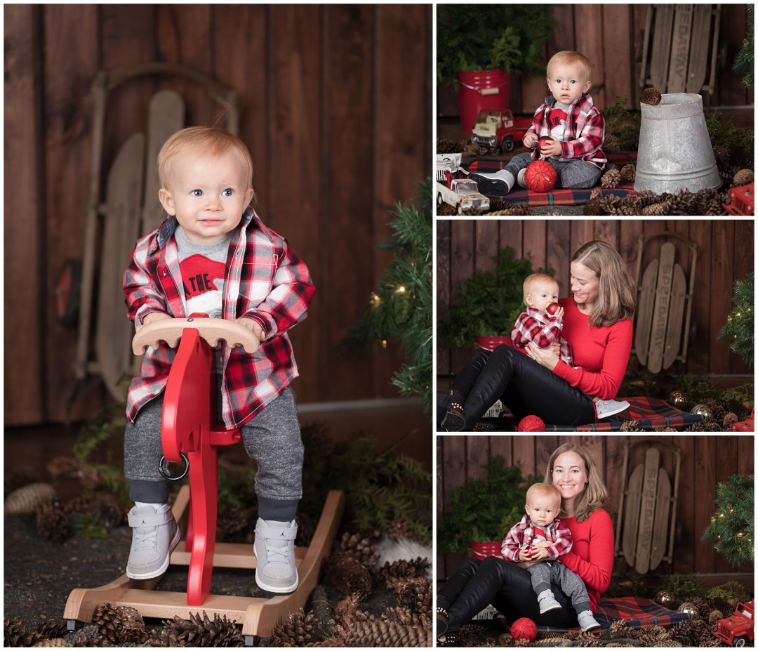 ChristmasMiniSessions_family-baby-kids_Berks-County-Reading-PA_0002.jpg