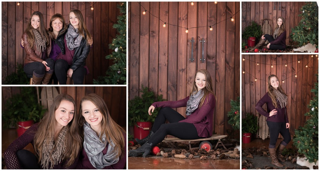 ChristmasMiniSessions_family-baby-kids_Berks-County-Reading-PA_0006.jpg