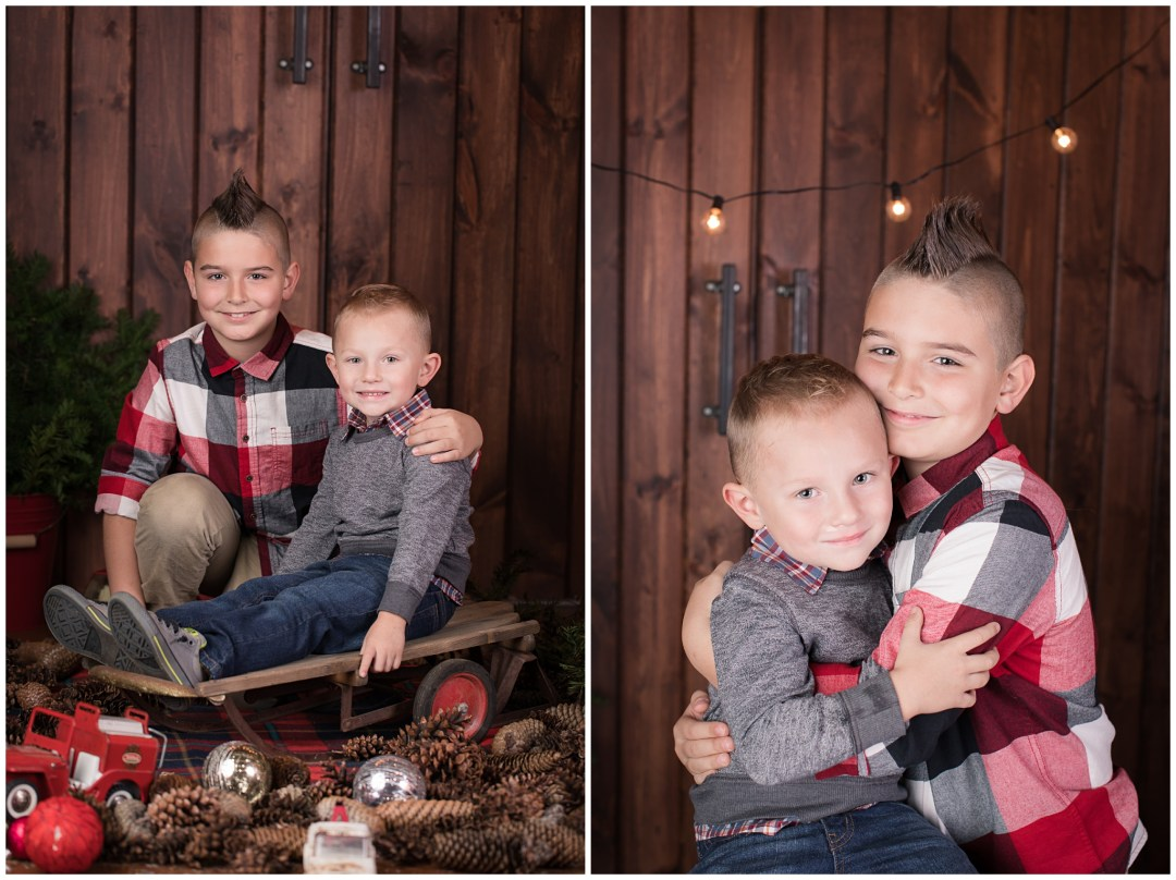 ChristmasMiniSessions_family-baby-kids_Berks-County-Reading-PA_0015.jpg