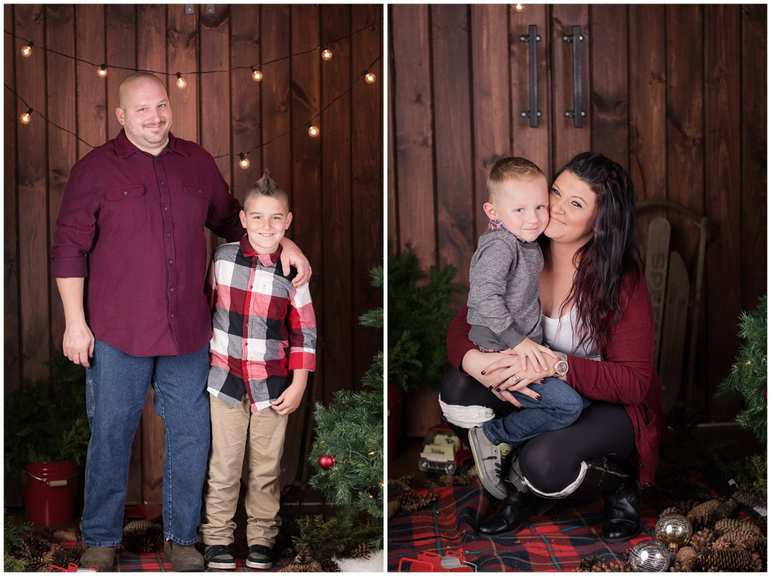 ChristmasMiniSessions_family-baby-kids_Berks-County-Reading-PA_0017.jpg