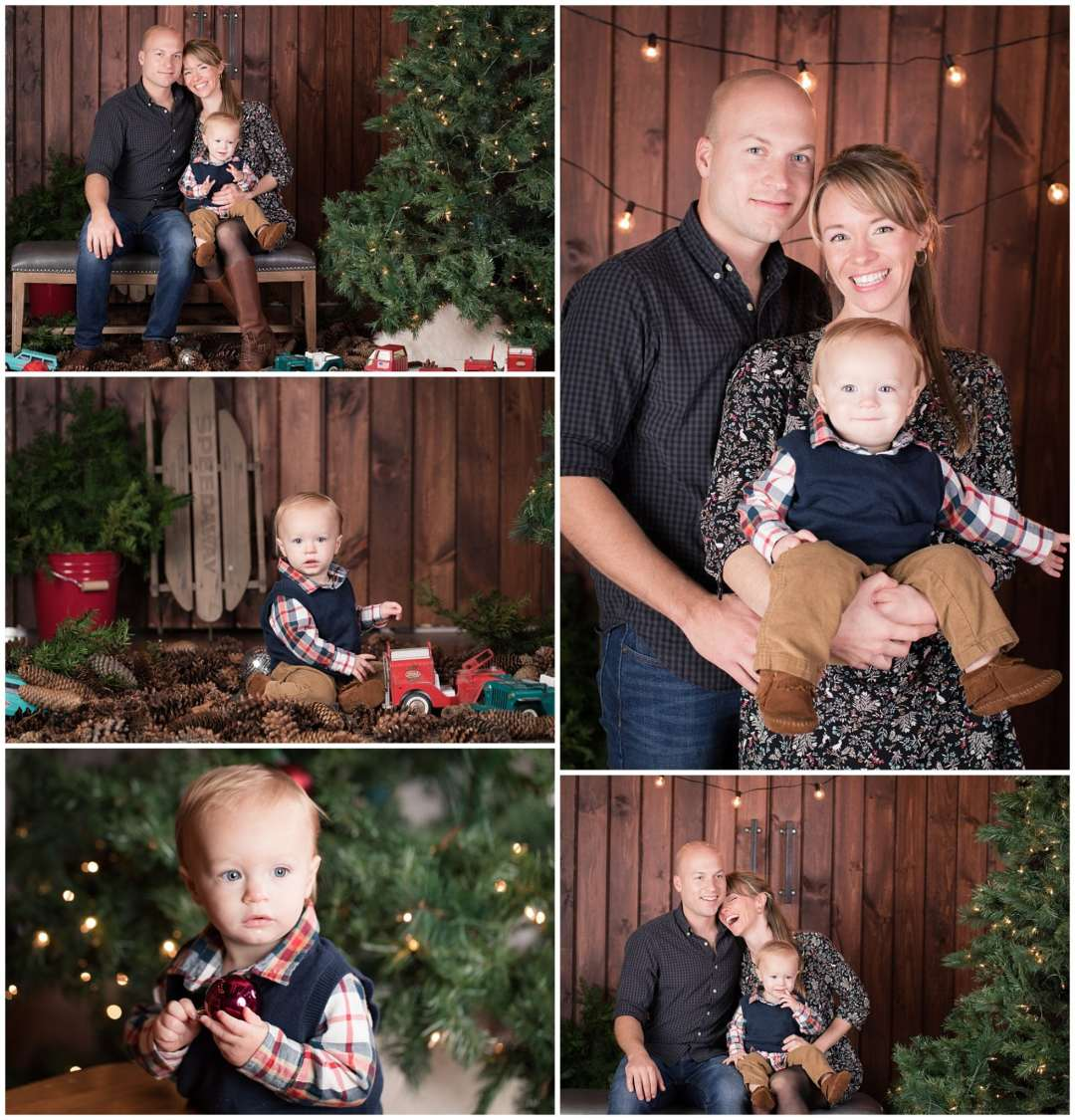 ChristmasMiniSessions_family-baby-kids_Berks-County-Reading-PA_0024.jpg