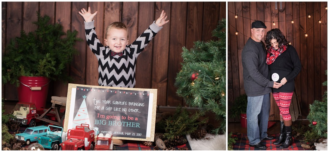 ChristmasMiniSessions_family-baby-kids_Berks-County-Reading-PA_0027.jpg