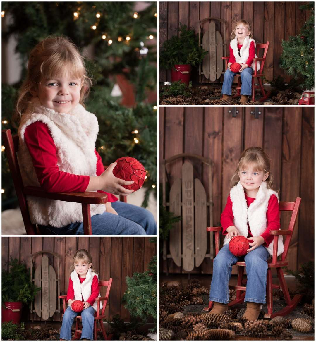 ChristmasMiniSessions_family-baby-kids_Berks-County-Reading-PA_0030.jpg