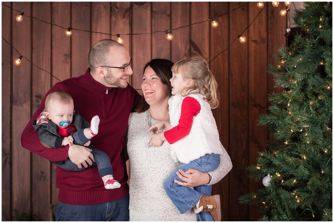 ChristmasMiniSessions_family-baby-kids_Berks-County-Reading-PA_0032.jpg