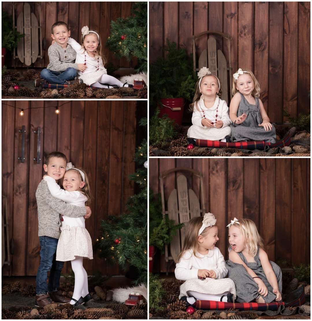 ChristmasMiniSessions_family-baby-kids_Berks-County-Reading-PA_0036.jpg