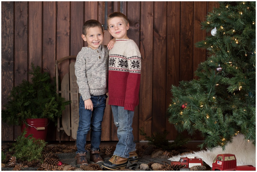 ChristmasMiniSessions_family-baby-kids_Berks-County-Reading-PA_0037.jpg