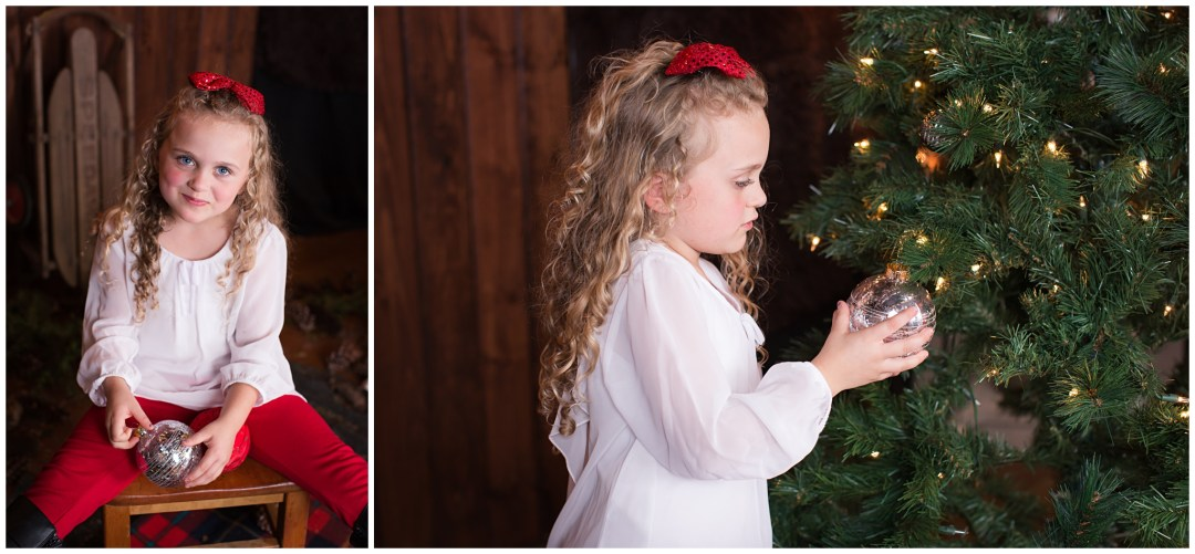 ChristmasMiniSessions_family-baby-kids_Berks-County-Reading-PA_0040.jpg