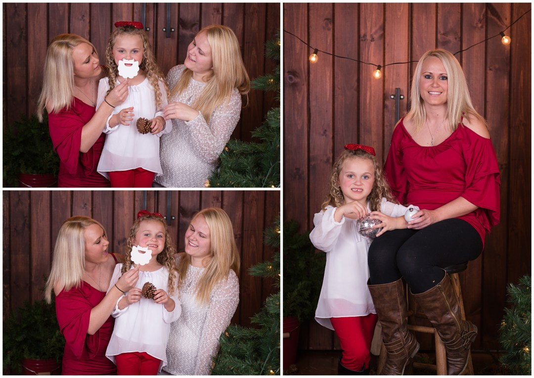 ChristmasMiniSessions_family-baby-kids_Berks-County-Reading-PA_0041.jpg