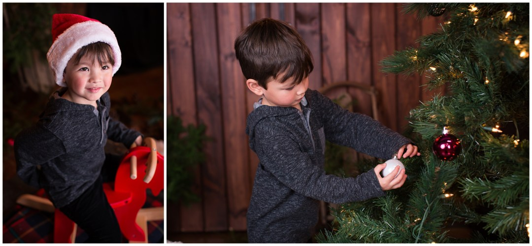 ChristmasMiniSessions_family-baby-kids_Berks-County-Reading-PA_0045.jpg