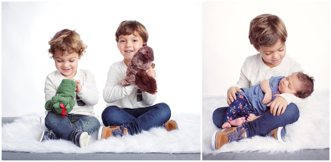 ChristmasMiniSessions_family-baby-kids_Berks-County-Reading-PA_0048.jpg