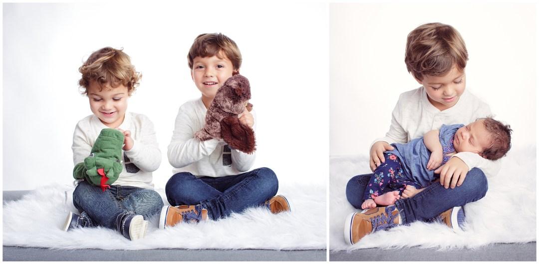 ChristmasMiniSessions_family-baby-kids_Berks-County-Reading-PA_0048.jpg