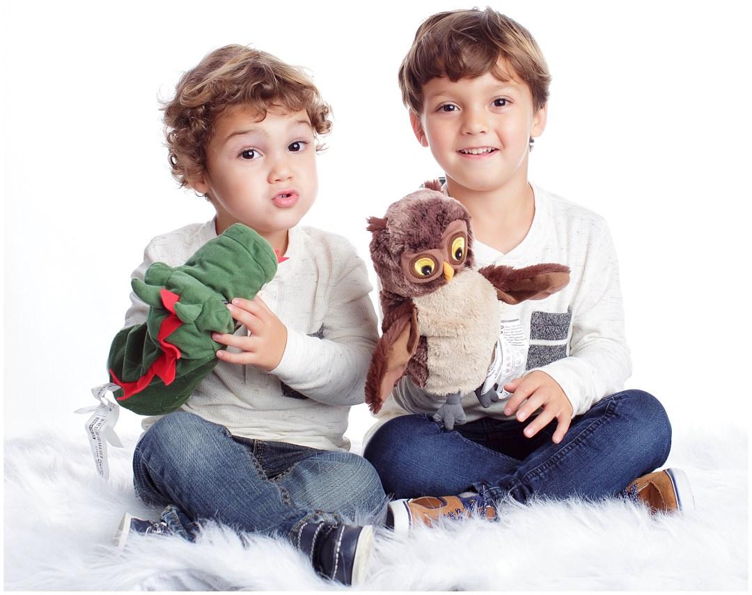 ChristmasMiniSessions_family-baby-kids_Berks-County-Reading-PA_0050.jpg