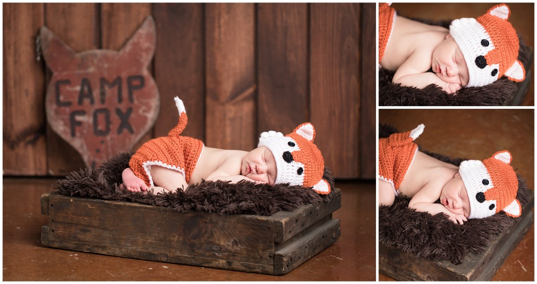 ChristmasMiniSessions_family-baby-kids_Berks-County-Reading-PA_0059.jpg
