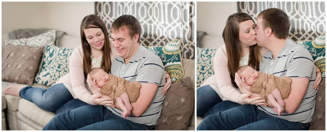 ChristmasMiniSessions_family-baby-kids_Berks-County-Reading-PA_0063.jpg