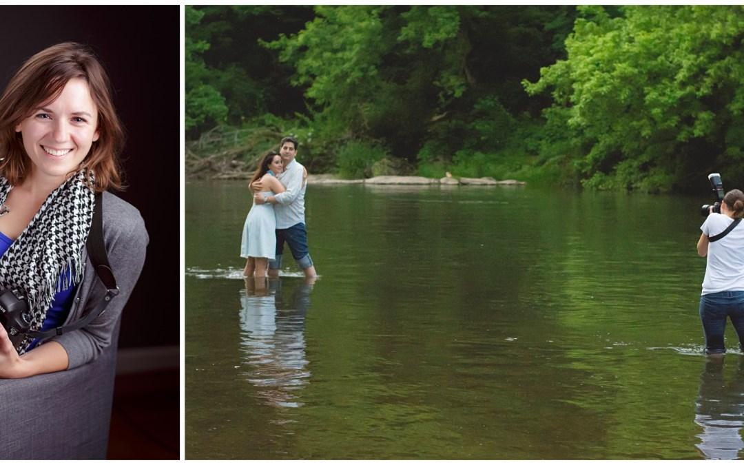 Wedding & Newborn Photographer in Berks County | Amy Stauffer #teamLSP