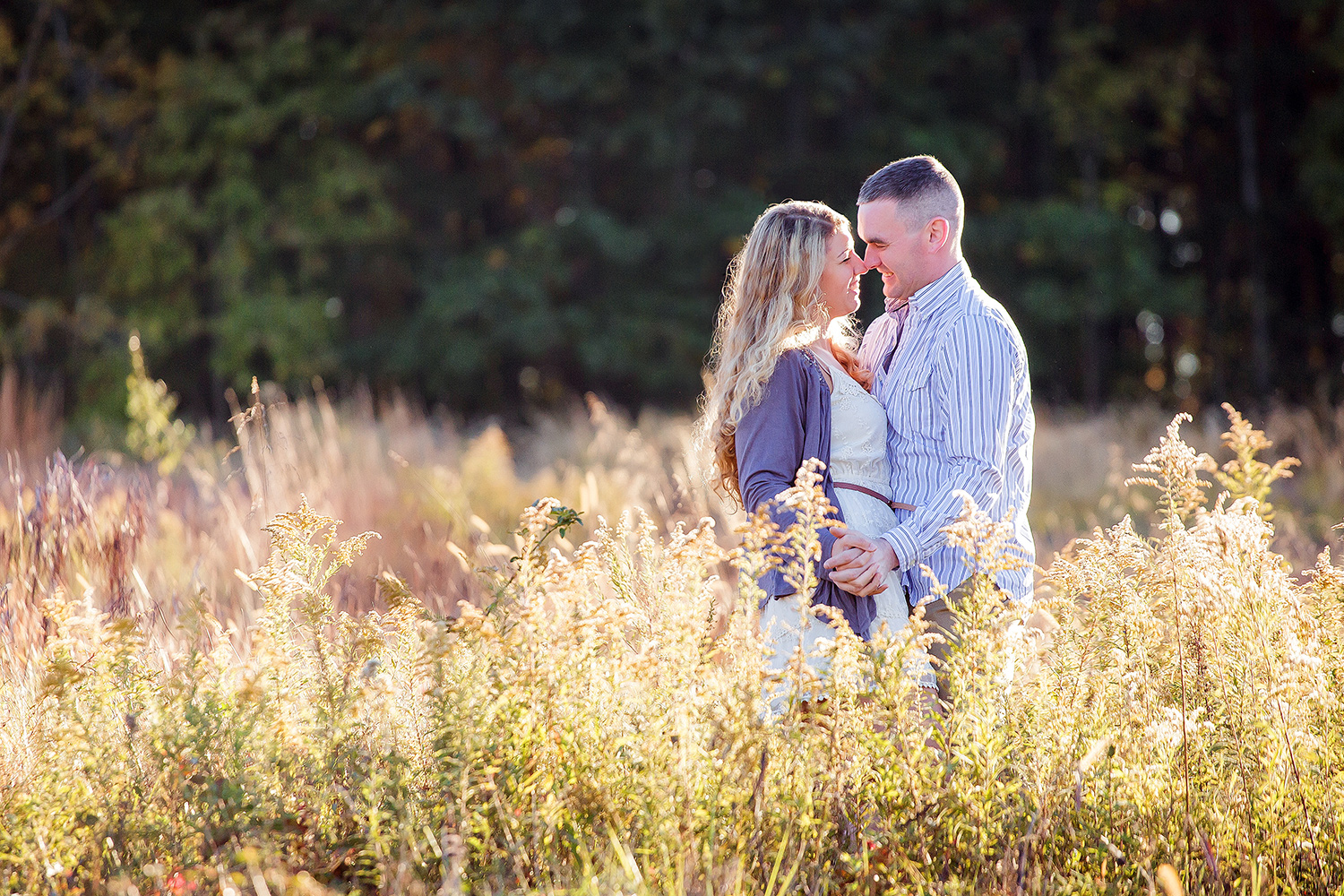 Engagement-session-photographers-berks-county-pa_011