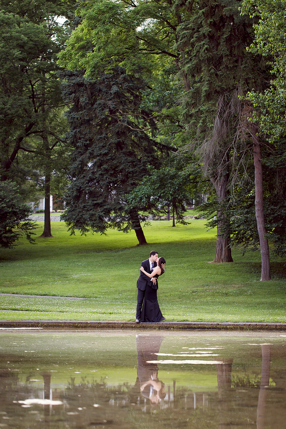 Engagement-session-photographers-berks-county-pa_027
