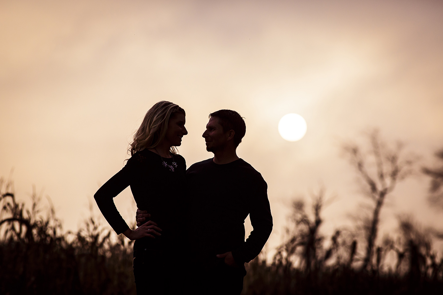 Engagement-session-photographers-berks-county-pa_035