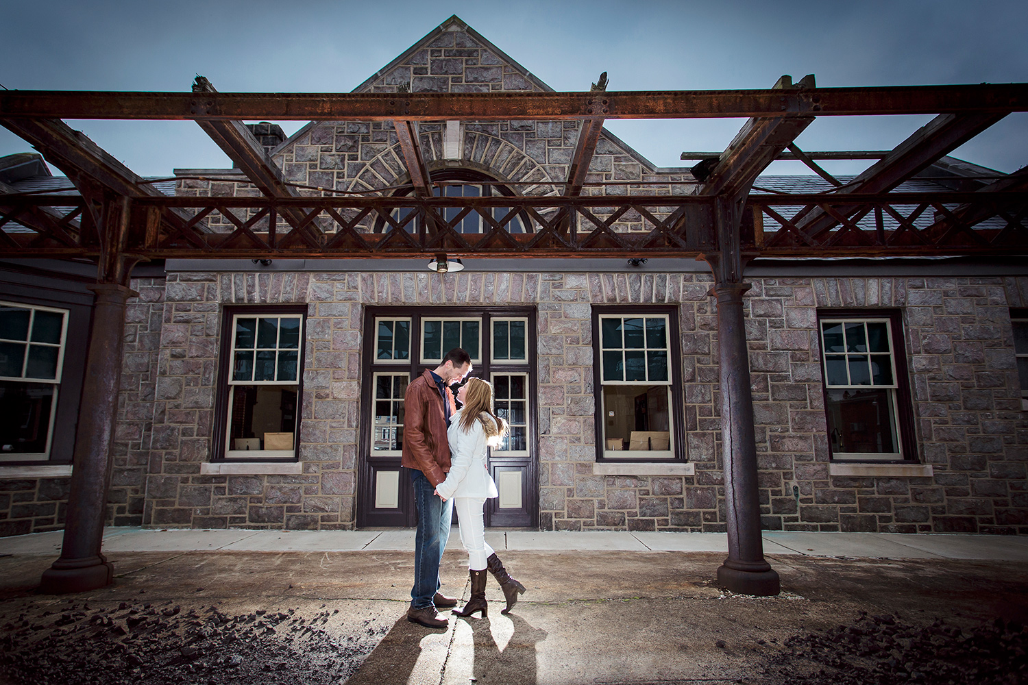 Engagement-session-photographers-berks-county-pa_036