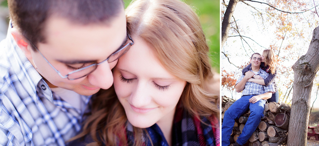 Engagement_Photographer_Berks County_PA001