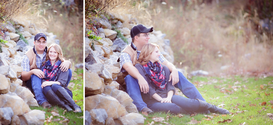Engagement_Photographer_Berks County_PA003