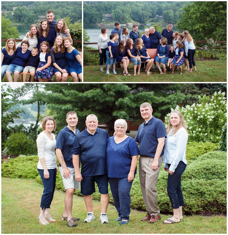 Family Photos Berks County PA_0038.jpg