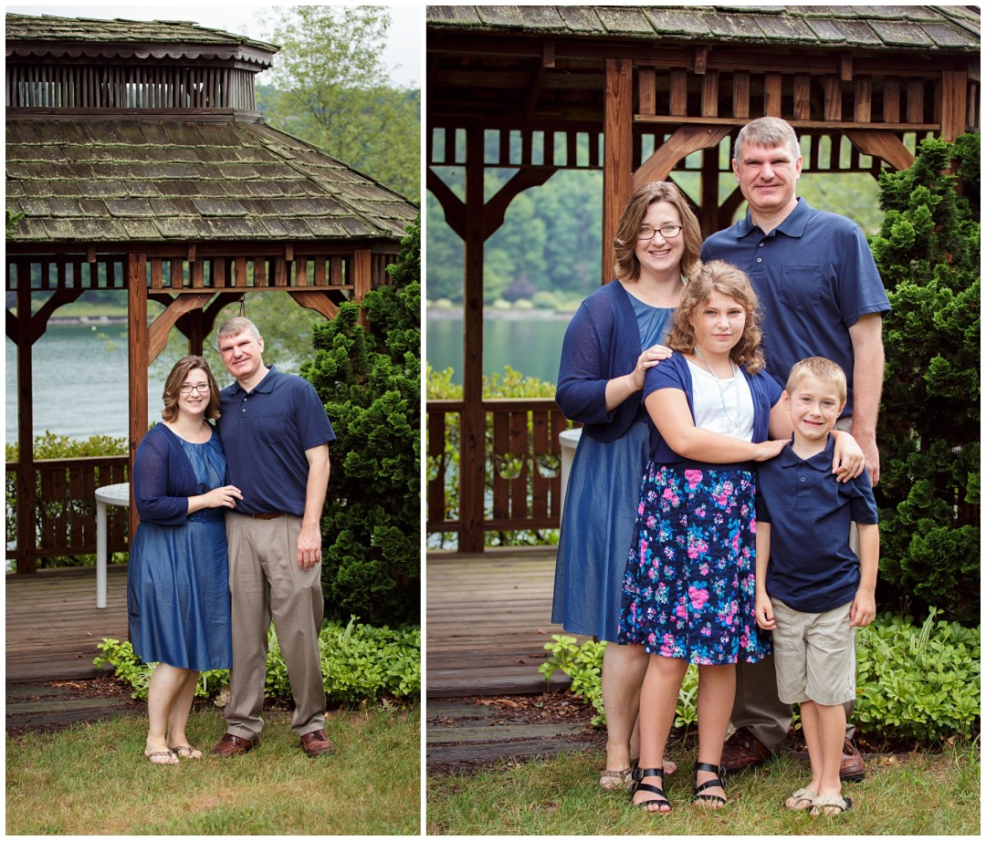 Family Photos Berks County PA_0043.jpg