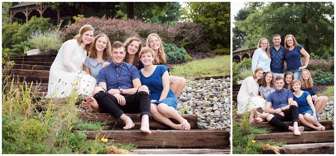 Family Photos Berks County PA_0049.jpg