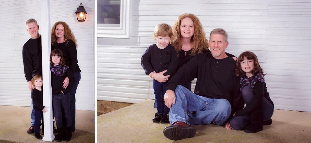 Family_Portrait_Reading_PA014