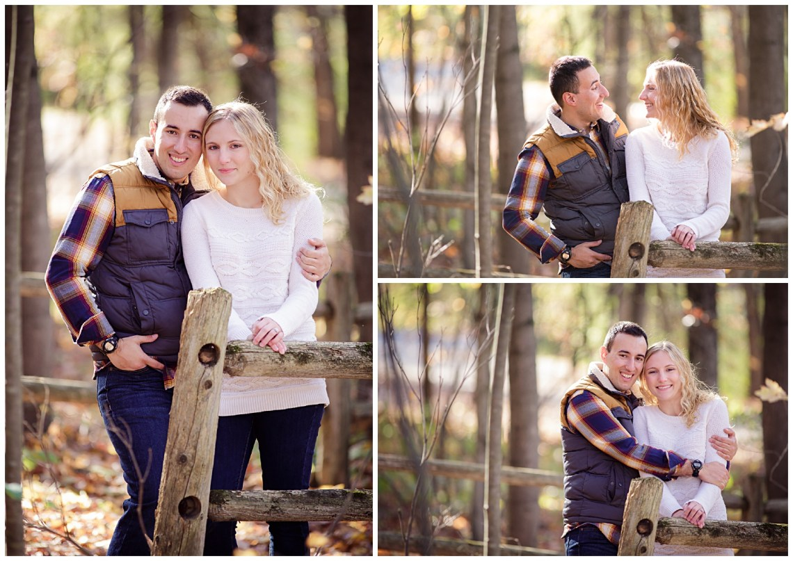 G35A6728_Engagement Photos Hawk Mountain Reservation.jpg