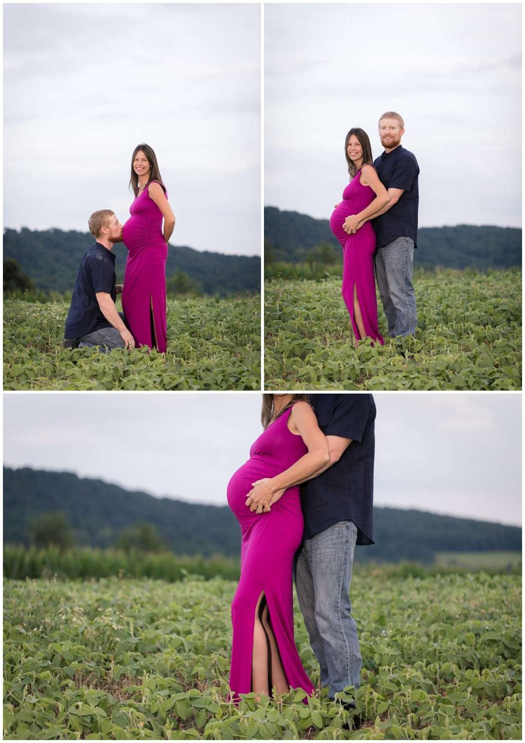 Maternity Photos Berks County PA_0034.jpg