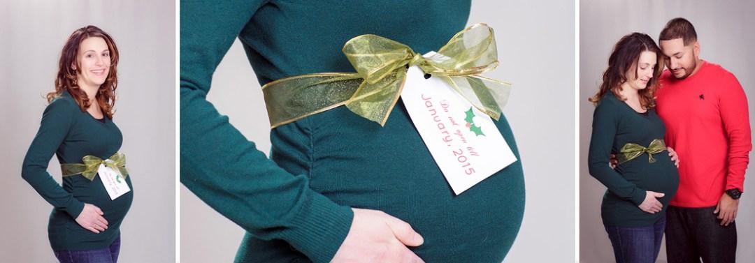 Maternity photography berks county pa_012