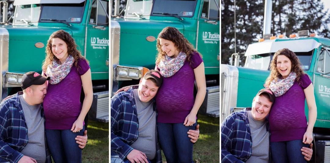 Maternity_Photographer_Berks County_PA019