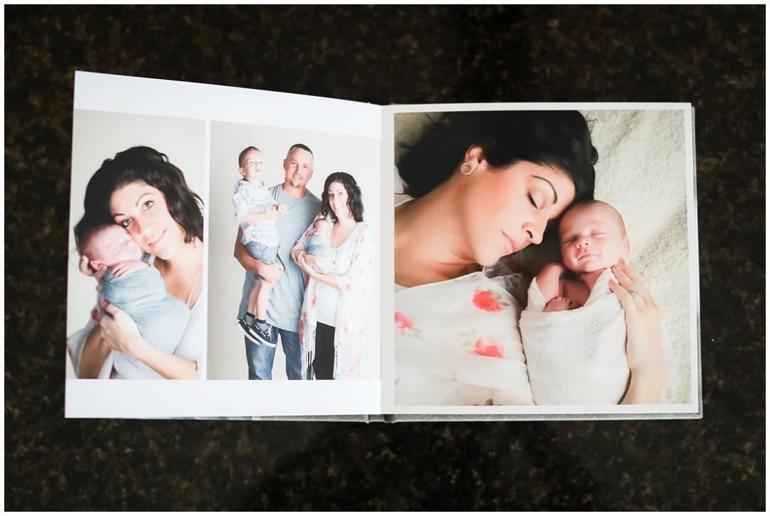 Newborn Custom Photo Book Berks County PA_0006.jpg