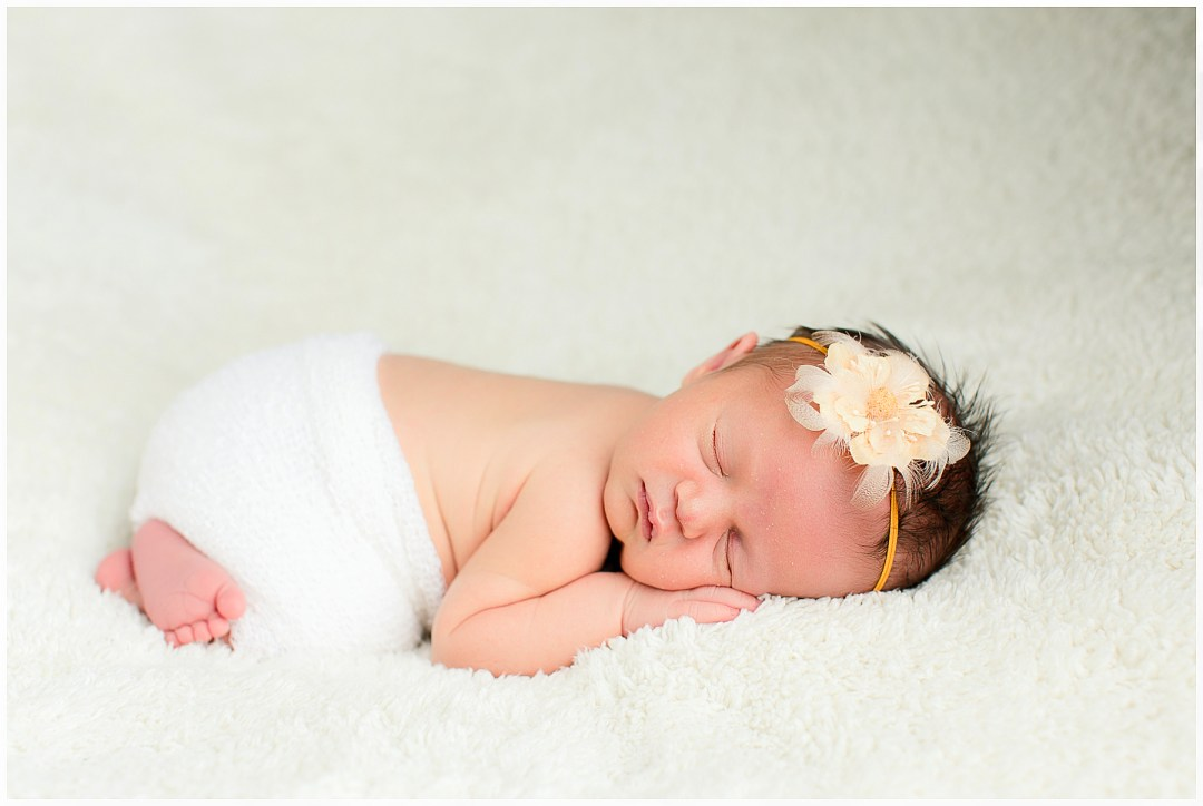 Newborn Photos Berks County PA_0001.jpg