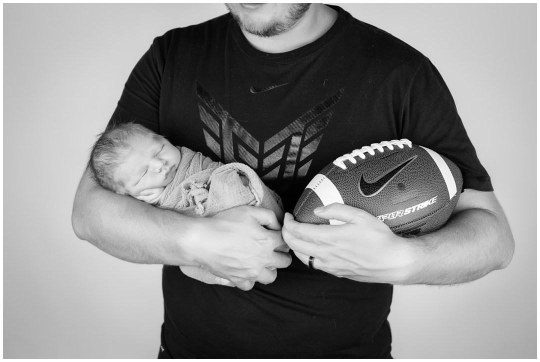 Newborn Photos Berks County PA_0088.jpg