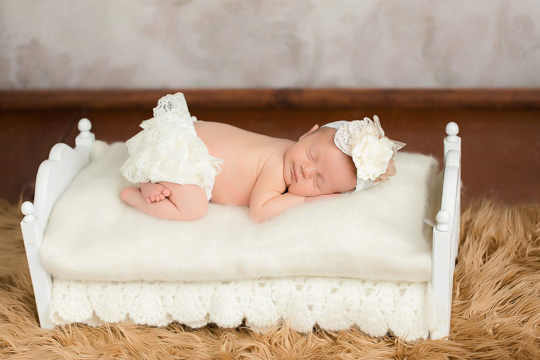Newborn-photographers-maternity-photographers-berks-county-pa_L