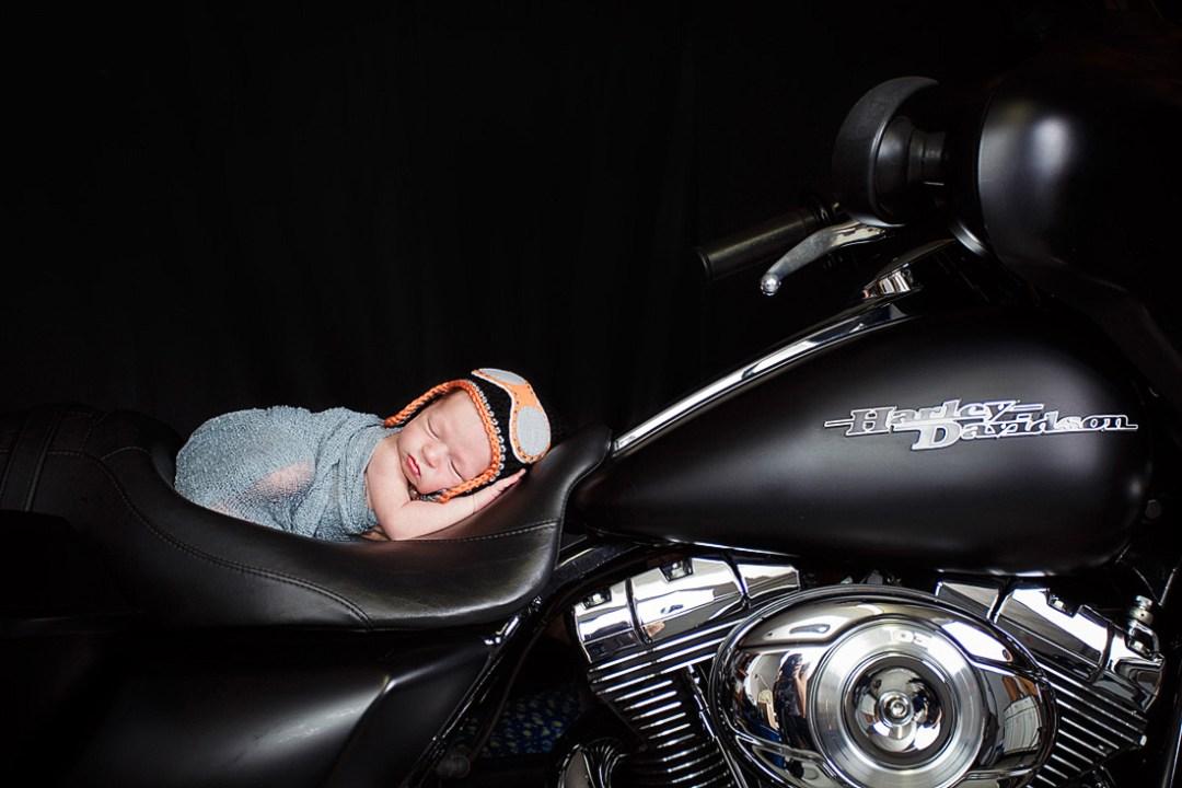 Newborn_photos_Reading_PA_028