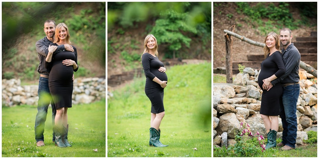 Outdoor Maternity Session Berks County PA_0130.jpg