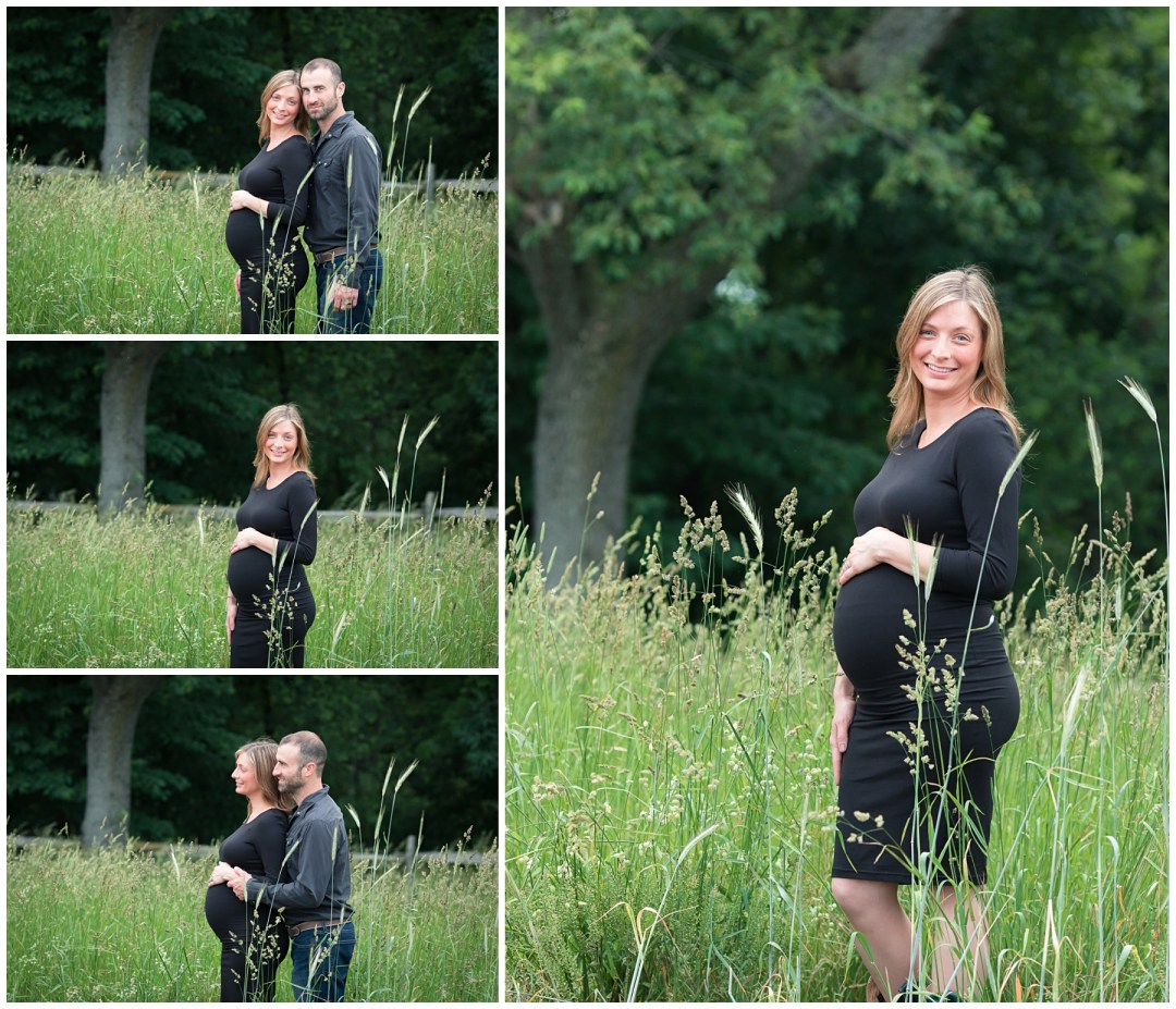 Outdoor Maternity Session Berks County PA_0134.jpg