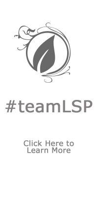 TeamLSP