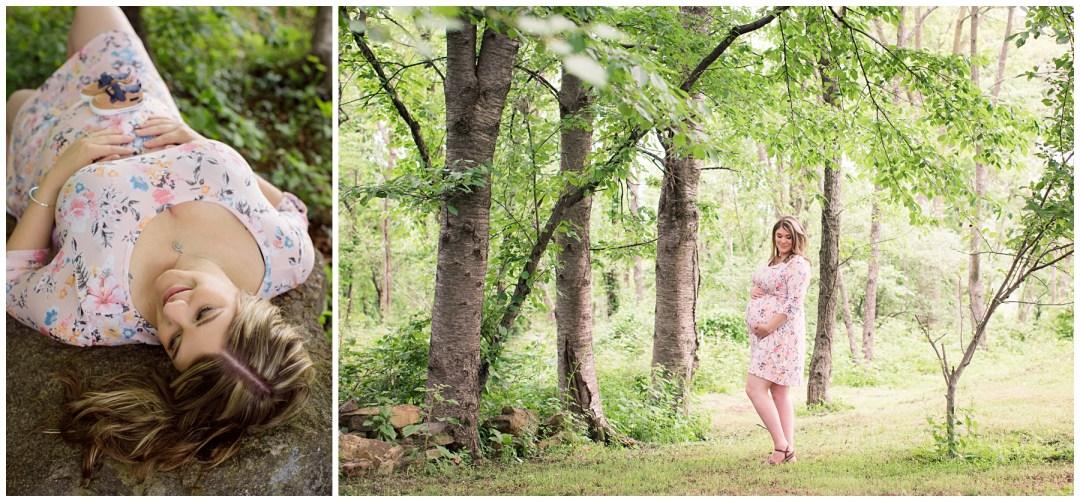 Wedding Photographers in Berks County PA_0069.jpg