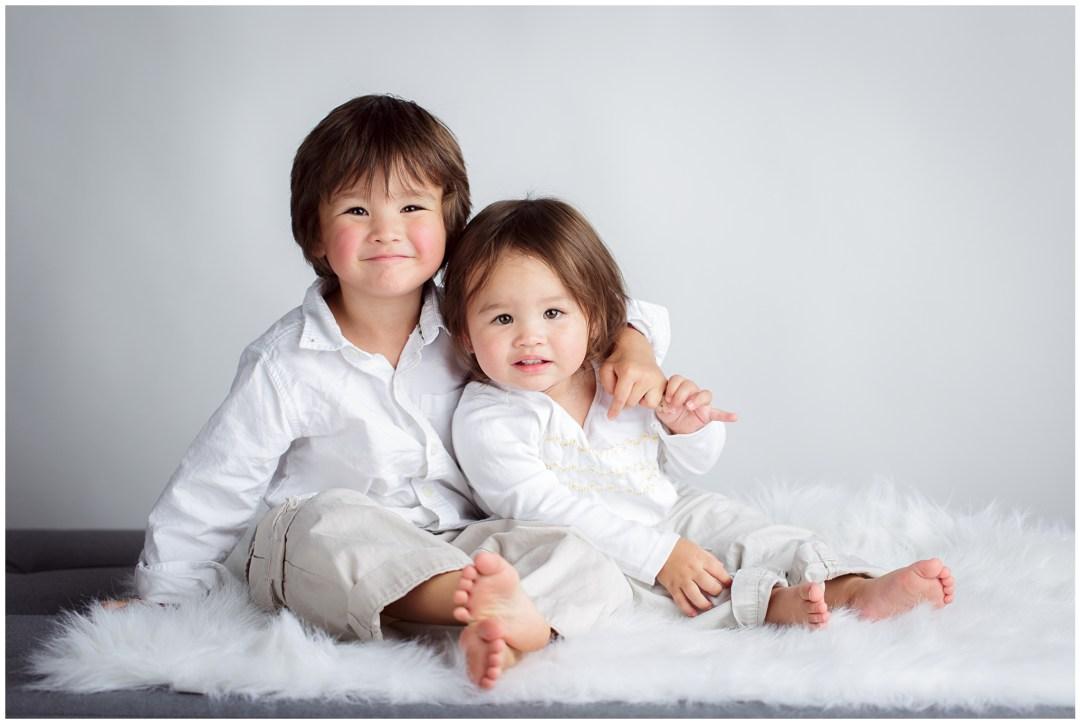 berks-county_newborn-with-siblings_005