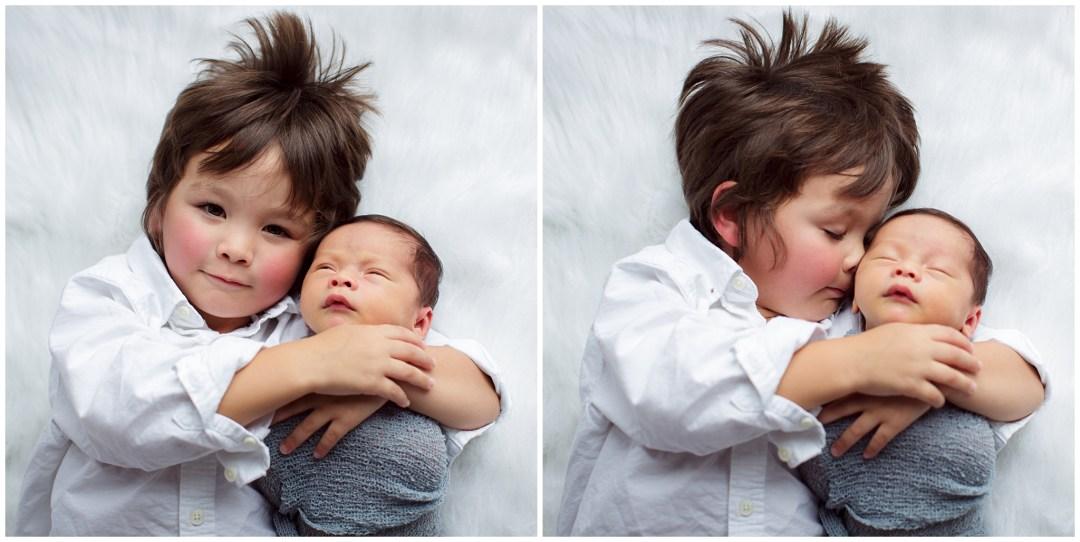 berks-county_newborn-with-siblings_008