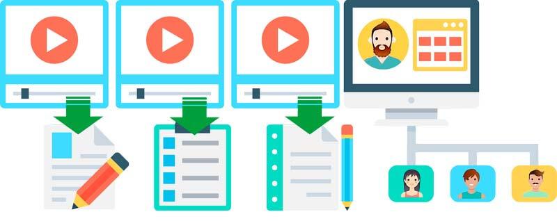 Embudo Video Marketing Pepe Romera - Lifestyle al cuadrado 9