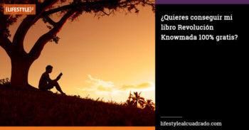 libro revolucion knowmada